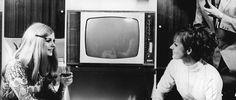 Het tv-najaar van de technologie (opinie)