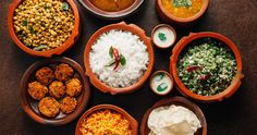 #ChennaiRoundUp: Food For The Week