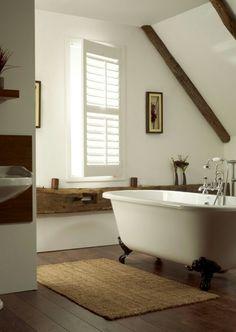 Bathroom Makeovers Lisburn 6 cormac road, ballinderry, lisburn #bathroom | idee per la casa