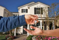 Find cash buyers now with these sources