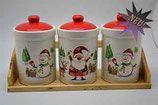 Sugar Bowl, Bowl Set, Jar, Home Decor, Xmas, Homemade Home Decor, Jars, Decoration Home, Glass