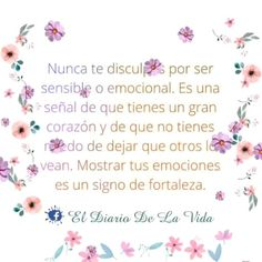Good Day Quotes, Good Morning Quotes, Love Quotes, Beautiful Prayers, Beautiful Gif, Bible Verses Quotes, Faith Quotes, Serenity Prayer In Spanish, Motivational Quotes