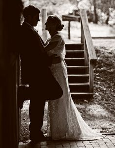 North Carolina Rustic Wedding - Elopements at The Mast Farm Inn    As featured on Rustic Wedding Chic @Rustic Wedding Chic      Photos by @RevivalPhotos  www.revivalphotography.com    #elope #weddings #elopements #mastfarm #revivalphotography #elopingtrend #themastfarminn