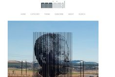 Professional Web Design Techniques for Minimalist Layouts - DesignM. Minimalist Web Design, Minimalist Layout, Professional Web Design, Print Design, Graphic Design, Minimal Home, Interesting Topics, Website Layout, Design Reference