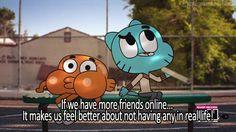 #onlinefriends