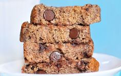 Need our bananas to ripen so I can make this Chocolate chip banana bread.