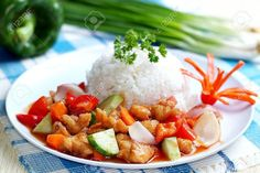 14912522-asia-food-and-rice-malaysia-Stock-Photo-food-thai-asian.jpg (1300×865)