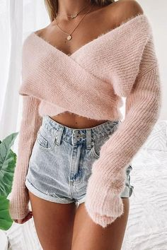 Really Cute Outfits, Cute Comfy Outfits, Cute Summer Outfits, Girly Outfits, Outfits For Teens, Spring Outfits, Trendy Outfits, Cute Everyday Outfits, Teen School Outfits