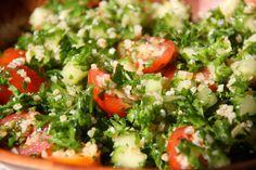 http://www.myself.de/tipps-ratgeber/kochen-rezepte/quinoa-quinoa-taboule