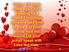 A pleasant Morning Global Friendship ^_^ <3**GBU***<3  https://www.facebook.com/pages/DJ-Hearties-InspirationalPositive-Quotes-_/190959087651056