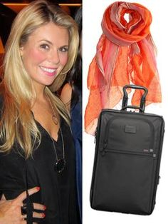 """How to pack - Carry On Only """"Packing Advice From A Travel Pro Who Has Never Checked A Bag"""""""