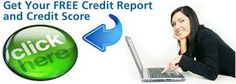 Sky blue credit reviews also suggests the corporation is highly affordable then one of the lowest priced service provider available for sale. They mainly concentrate on loopholes in the credit report and fixing it and increasing the goodwill of the business.