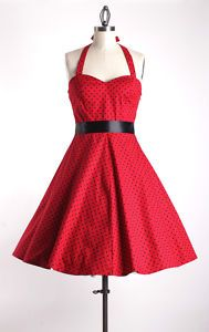 this dress.... i think i die...