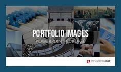 Benutzen Sie diese Bildfolie als Kapiteltrenner oder verstärken Sie Ihren Vortrag mit einer Idee oder einem Zitat inkl. aussagekräftigen Bildes.