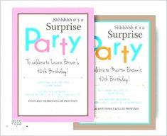 Free Birthday Invitation Maker Online Printable Card Format Templates Word Ideas