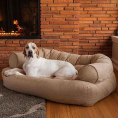 Dog Cover For Sofa Home Furniture Design