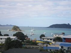 The Haven - available from 8 - 31 Jan 2015 Bay Of Islands, Next Holiday, Vacation, Beach, Water, House, Outdoor, Water Water, Vacations