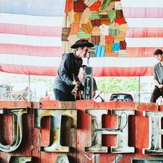 The South comes to life in the springtime and there's no shortage of fantastic events taking place around the region. Here are 16 of our favorite happenings YOU should attend. by styleblueprint
