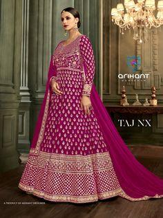 ddddf4c356 Price per Piece :- ₹2,085 + ₹104 (GST 5%) Minimum