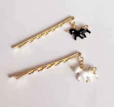 Find More Hair Jewelry Information about H028 Free shipping Cute Oil Drop Unicorn Horse Metal Hair Sticks Hair Clip hair accessory wholesale,High Quality hair accessories women wedding,China hair accessories headband Suppliers, Cheap accessories blackberry storm 9530 from SunnyWay Jewelry on Aliexpress.com