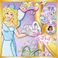 The Real Tooth Fairies® - Dream Tree