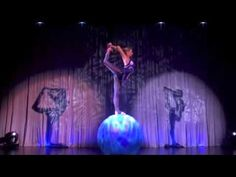 Valerie has travelled the world performing this unique act for the last 12 years. Appearing in TV shows, Stage Shows, Corporate and private events internatio. Corporate Entertainment, Britain Got Talent, Stage Show, Aerial Silks, Contortion, Corporate Events, Acting, Globe, Entertaining