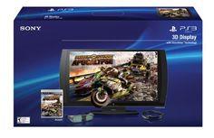 PlayStation 3D display, http://www.amazon.com/dp/B0050SZ49Y/ref=cm_sw_r_pi_awdm_xDtxvb0Y8XSSQ