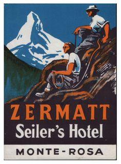 http://www.schoene-aussichten.travel/hotel/boutique-hotel-monte-rosa-zermatt/