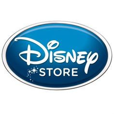 Disney Store : Free S/H on any order with Halloween item purchase  http://www.mybargainbuddy.com/disney-store-free-sh-on-any-order-with-halloween-item-purchase