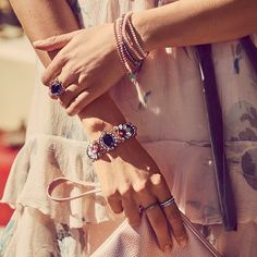Shop these + other pretty accessories online at https://www.chloeandisabel.com/boutique/nancynicol