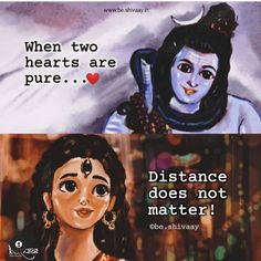 Words That Describe Feelings, Words To Describe, Negative Thinking, Negative Thoughts, What Is Ego, Shiva Meditation, Mahakal Shiva, Lord Shiva Family, Spiritual Love