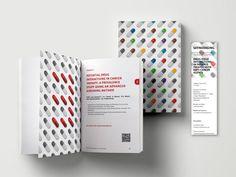 AIO - proefschrift, thesis drukken, printen en opmaken Erasmus universiteit (UMC)