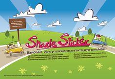 #shadesticker