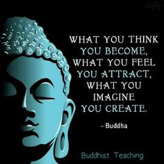 e-Buddhism. Buddha Quotes Inspirational, Inspiring Quotes About Life, Motivational Quotes, Buddhist Quotes, Spiritual Quotes, Positive Quotes, Spiritual Awakening, Wise Quotes, Great Quotes