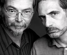 Can't wait to see my favorite duo this summer! #steelydan ❤️