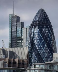 The Gherkin London England #london #lonelyplanet #visitlondon #visitlondonofficial #london_enthusiast #lovephotography #picoftheday #pic #instagood #instalike #instadailyphoto #exploretocreate #awesomeearth_pix #awesome_shots #dusk #cityscape #skyscrapers #art #creative #justgoshoot #exploretocreate #visualsoflife #passionpassport #theoutbound #worldtravelbook #art #architecture #instagoodmyphoto #loaded_lenses by samuel_g_riley