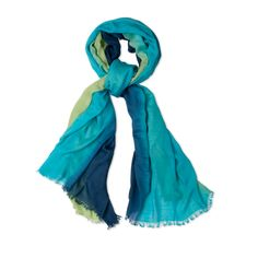 prAna Ombre Scarf $36 #new #scarves #accessories