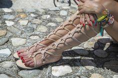 Fotografía para bloggers de moda en Granada