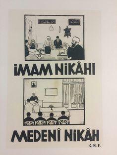 Post Contemporary, Ottoman Empire, Image Macro, Civilization, Slogan, Illustrations, Turkey, Hilarious, Chf