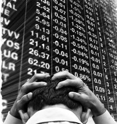 Survive Financial Crisis. Do you have barter/trade items or skills that would add value to others lives and increase their quality of life?
