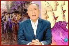 torodigital: 'Tendido Cero' celebra su emisión 1.500