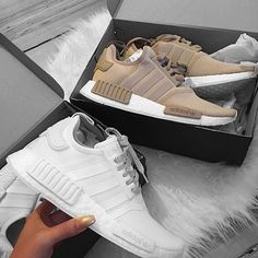 ADIDAS Women's Shoes - Pinterest: laurenntthor  - Find deals and best selling products for adidas Shoes for Women