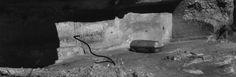 Josef Koudelka - UKRAINE. Crimea. Bahcisaraj. 1993. Xpan. Ukraine, Painting, Art, Art Background, Painting Art, Kunst, Paintings, Performing Arts, Painted Canvas