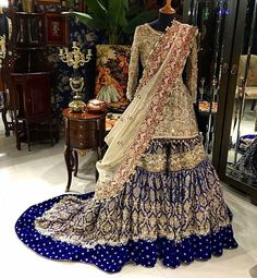Check out the new asian collection from various brands Pakistani Bridal Couture, Pakistani Wedding Outfits, Bridal Outfits, Pakistani Dresses, Indian Bridal, Indian Dresses, Indian Outfits, Bridal Lehenga, Wedding Lehnga