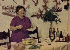 Fónay Márta és a konyhatündérség - 3 egyszerű recepttel Painting, Art, Art Background, Painting Art, Kunst, Paintings, Performing Arts, Painted Canvas, Drawings