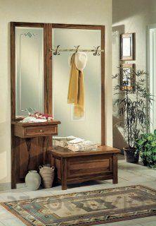 #anteroom #hall #design #idea #home #furniture Прихожая La Primavera LIA,  LaPr17   Anteroom   Pinterest