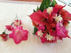 Wedding Flowers, Bridal Flowers