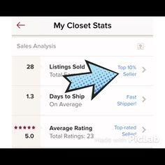BUY WITH CONFIDENCE!! Just over 2 months on Posh and I'm a top 10% seller! Woo-hoo! Check out my feedback and buy with confidence. I sell from my closet and my mom's, she is a shopaholic who buys way more than she could ever wear or use. Fave brands include Coach, Michael Kors, J. Crew, Gap, Ann Taylor, Cole Haan and more. Smoke- and pet-free. **Reasonable** offers always welcome. MICHAEL Michael Kors Tops Tank Tops