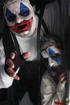 The_Fear_Haunted_House_-_clowns.jpg (620×929)