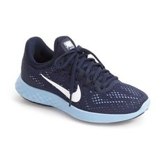 f3113c882d33 Women s Nike Lunar Skyelux Running Shoe ( 100) ❤ liked on Polyvore  featuring shoes